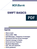 swift - ppt