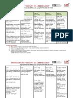 Agrupamento-Planificação SL