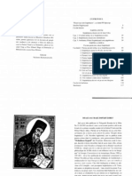 70200304 Sf Nicodim Aghioritul Despre Deasa Impart as Ire Ed a 1992