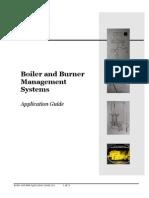 BoilerandBMSApplicationGuide