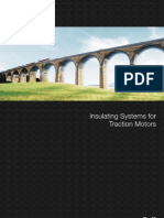 Traction Motors E Web