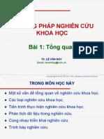 2010_-_PPNCKH_-_BUOI_1_2- thay huy