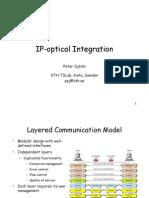 IP Optical