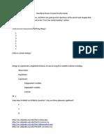 Marathon Review Session Practice Guide--1