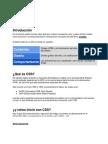 CSS Documento