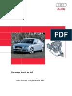 Audi A6 Intro SSP_343