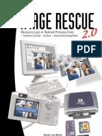 ImageRescue2.0_QSGscreen