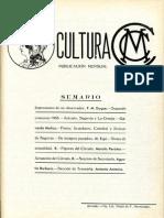cultura08