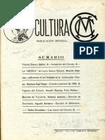 cultura10