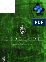 EGG101-EGREGORE_Couverture