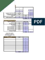 Tomorrow's War Point Balancing Workbook v1.0.7
