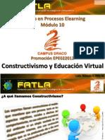 Constructivismo y Educación Virtual_MODULO 10_FATLA