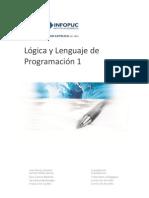 LÓGICA+Y_PROGRAMACION_I_TERCERO_SEC