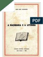 48543335-A-Maconaria-e-a-Liturgia-Joao-Nery-Guimaraes