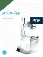 ge_AMX4plus