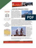 NKP-Kathmandu-Pokhara 11-12