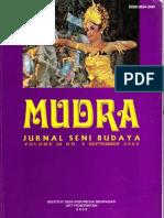 Sasonggan Kajian Bentuk dan Fungsi dalam Budaya Berbahasa Bali.pdf