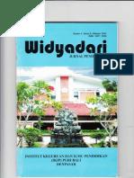 Semantic Universal dan Pembelajaran Bahasa.pdf