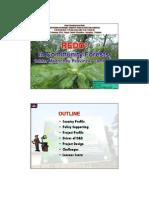 CAM OM CF REDD Cambodia Koma ADB 22 Feb BKK for Email