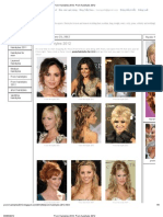 Prom Hairstyles 2012_ Prom Hairstyles 2012