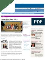 Adieu souveraineté chérie _ Presseurop (français)