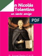 28269217 San Nicolas de Tolentino