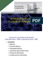24introduccinalosfluidosdeperforacin-110328215449-phpapp02