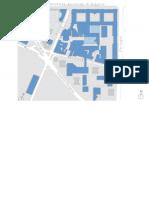 Mapa Casa Central