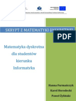 skrypt_matma_dyskretna