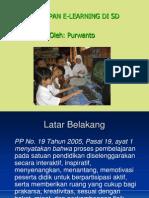 Power Point Tugas Pak Madriyanto 1213853184001349 8