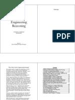 Engineering_Reasoning - Critical Thinking