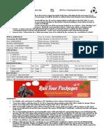 2102126 BVI NZM TAT 19019 23-2-2012 SHAIKH ANWAR