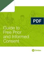 OAUs-GuideToFreePriorInformedConsent-0610