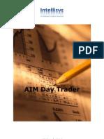 aim day trader 20120305