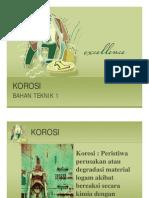 KOROSI [Compatibility Mode]