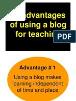 Blog Pendidikan