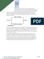 All About Circuits Com Vol 1 Chpt 3 8 HTML