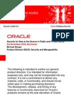 5-2010-11-03bucharestoracletechdaysecurity-101104082226-phpapp01