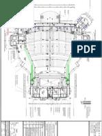 Auditorium_FLOOR PLANS Model (1)