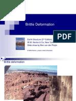 6_BrittleDeformation