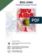 02_Pendidikan Pencegahan HIV & AIDS