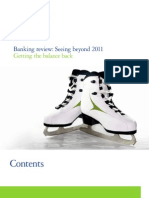 Banking Review 2011