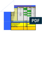 Planning 2012