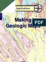 geolmap