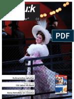 kukuk-Magazin, Ausgabe 03/2012