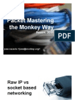recon-packet-mastering