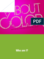 allaboutcolor-090828165733-phpapp02