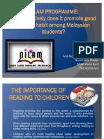 Nilam Programme [Final]