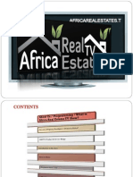 Ghana Presentation- FINAL -JUNE