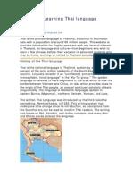 thailanguagebook-1-090905082237-phpapp01